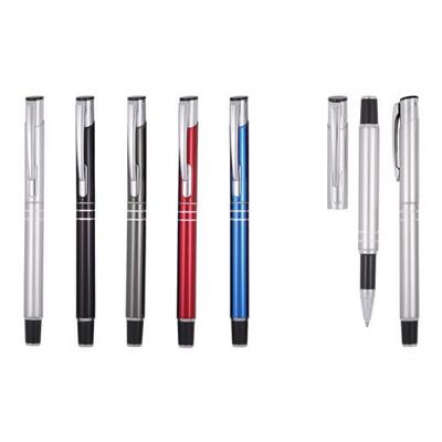 promosyon kalemler